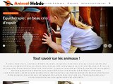 Animal-hebdo.com